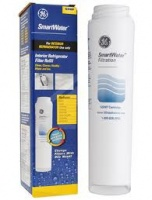 GE Slim Replacement Filter GSWF