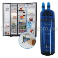 Whirlpool W10295370 Fridge Filter