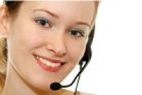 FREE CALL FROM ANYWHERE IN AUSTRALIA: 1800-217-726